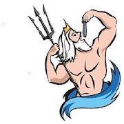 Vishandel Neptunus