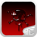 Helter Skelter Rabbit Launcher icon