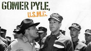 Gomer Pyle, U.S.M.C. thumbnail
