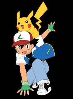 Película de Pokemon para 2018
