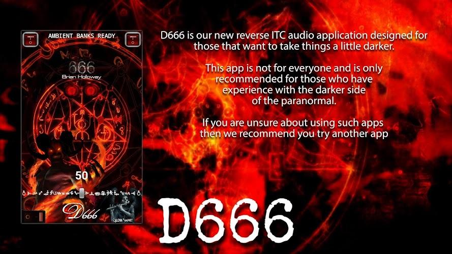 D666 APK | APKPure ai
