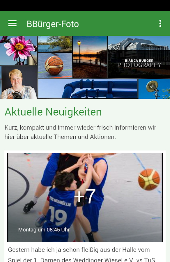 72acnaibb Photo- screenshot