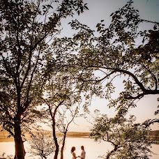 Wedding photographer Roman Guzun (RomanGuzun). Photo of 30.08.2018