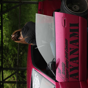 シルビア PS13 のカスタム事例画像 s13.Silvia.REIさんの2019年08月04日20:19の投稿