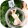 Pip Camera Photo Maker 2017