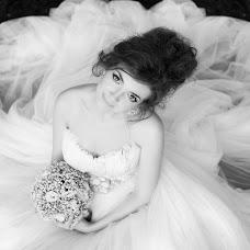 Wedding photographer Viktor Piktor (VICTORPICTOR1983). Photo of 17.12.2015