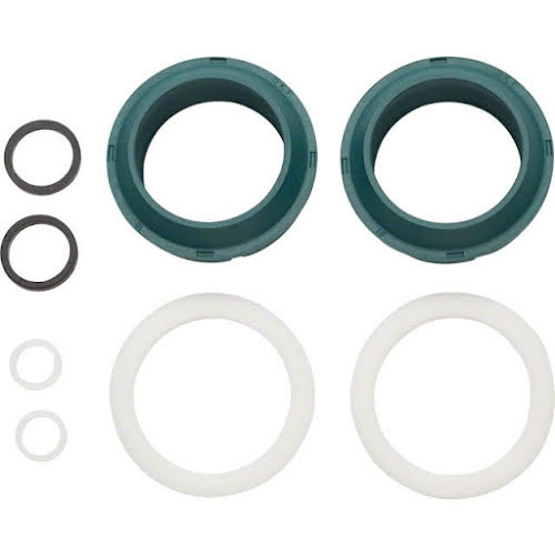 SKF Seal Kit DT Swiss 32mm