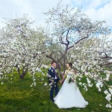Wedding photographer Roman Chaykin (RomanChaikin). Photo of 12.05.2014