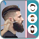 Download Beard Classical Photo Editor For PC Windows and Mac 1.0