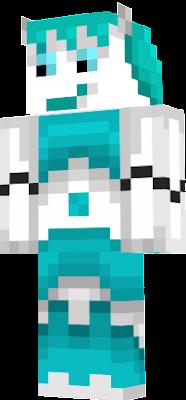 xj9 | Nova Skin