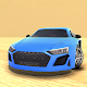 Electric Car Toy: Fun Driving for PC-Windows 7,8,10 and Mac