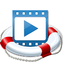 Deleted Video Recovery Workshop icon