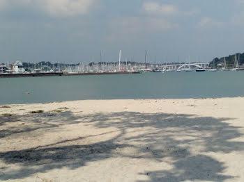 propriété à La trinite-sur-mer (56)
