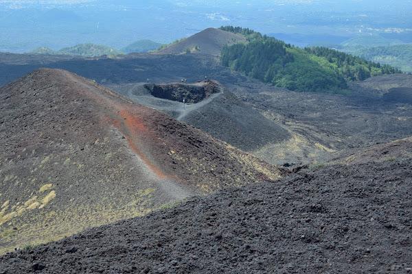 terre bruciate di s_ornella