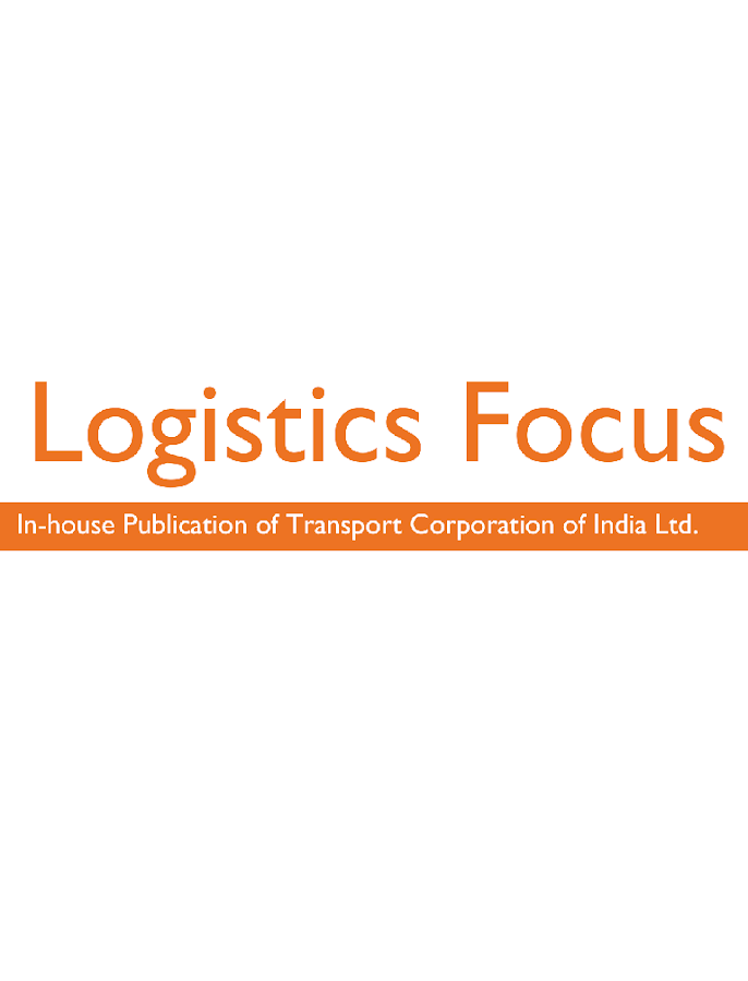 Logistics Focus- screenshot