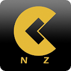 CloudUnionNZ icon