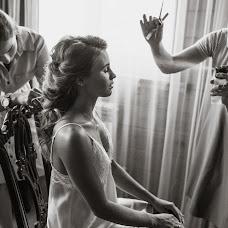 Wedding photographer Ilya Evstigneev (Gidrobus). Photo of 15.08.2017