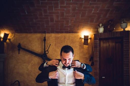Wedding photographer Kepa Fuentes (kepafuentes). Photo of 30.04.2015