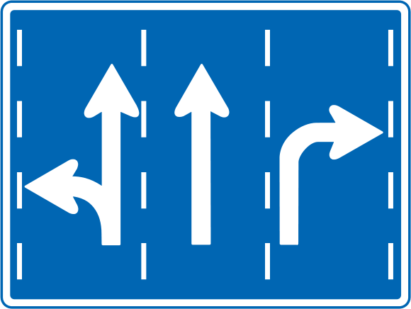 580px-Japanese_Road_sign_(Follow_Directions_A).svg.png