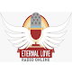 Download Eternal Love For PC Windows and Mac