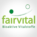 Fairvital - Vitalstoffe icon