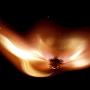 Fire Art Images