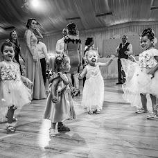 Fotograful de nuntă Tony Hampel (TonyHampel). Fotografia din 03.08.2018