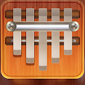 Kalimba Connect icon