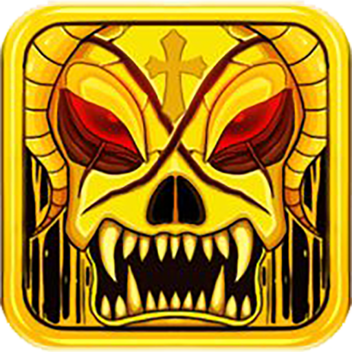 Temple Run Oz: Endless for PC