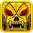 Temple Run Oz: Endless apk