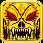 Temple Run Oz: Endless Icon
