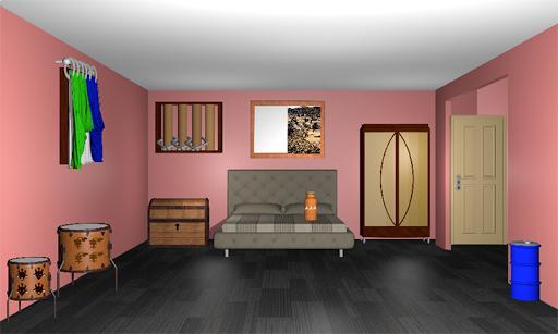 Escape Games-Puzzle Rooms 13 47.0.8 screenshots 5