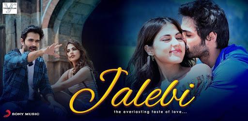 Jalebi Movie Songs - Apps on Google Play