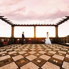 Wedding photographer Stefano Roscetti (StefanoRoscetti). Photo of 20.12.2017