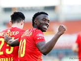 🎥 Oostende viert 40ste verjaardag met een 10-0 overwinning