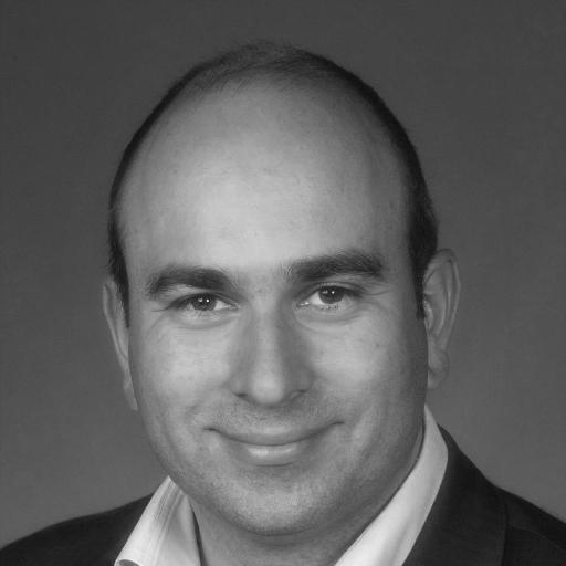 Emmanuel Marques