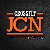 Crossfit JCN