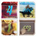4 сурет 1 сөз icon