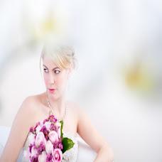Wedding photographer Chris Bernard (ChrisBernard). Photo of 23.04.2015