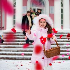Wedding photographer Aleksandr Bezfamilnyy (bezfamilny). Photo of 03.04.2013