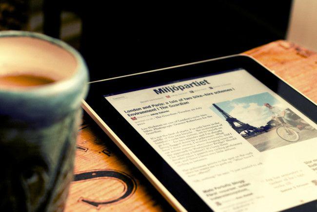 leer-noticias.jpg