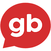 Goodbox - Buy over Chat