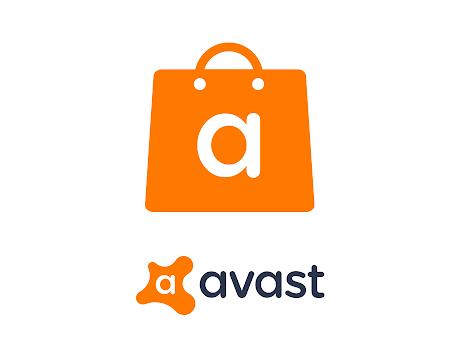 Avast SafePrice   Comparison, deals, coupons