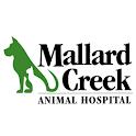 Mallard Creek Animal Hospital icon