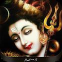 Shiv Tandav Stotram icon