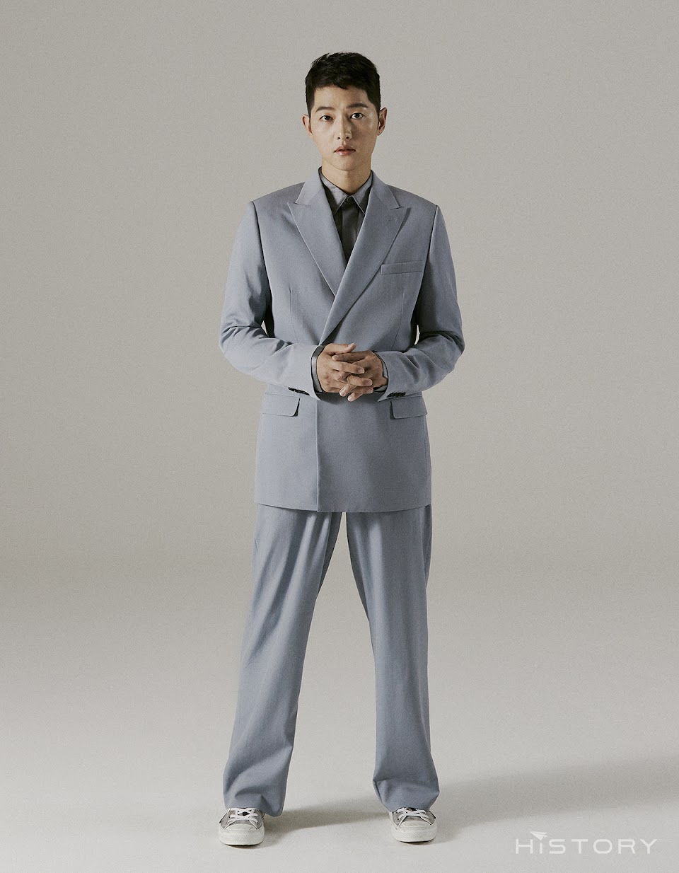 song joong ki interview 5