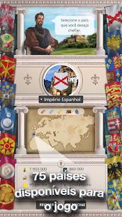 Época da colonização 1.0.27 Mod Apk Download 5