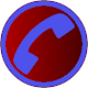 Download R Call Recorder For PC Windows and Mac