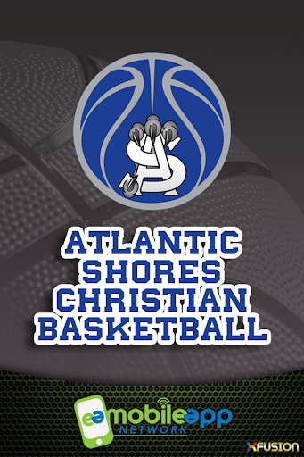 Atlantic Shores Christian