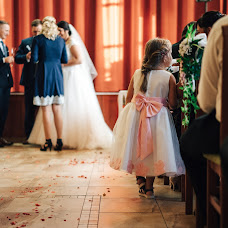 Photographe de mariage Szabolcs Locsmándi (locsmandisz). Photo du 19.11.2018